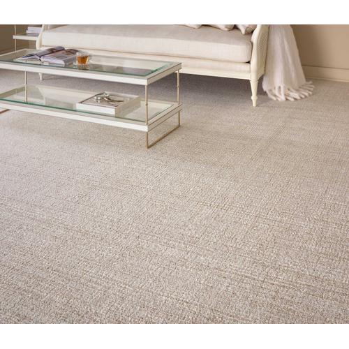Product Image - Montana Mntna Carmel Bay Broadloom Carpet