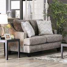 View Product - Erika Love Seat