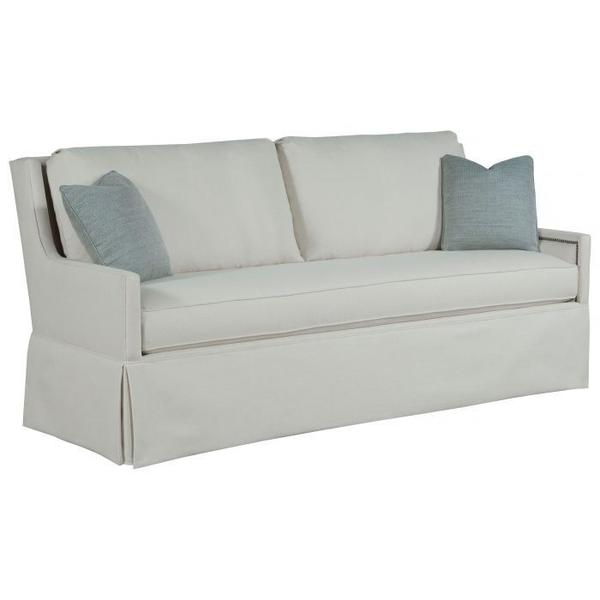 See Details - Kelly Sofa