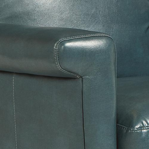 La-Z-Boy - Ferndale Reclining Chair