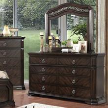 View Product - Calliope Dresser