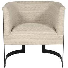 View Product - Zola Chair