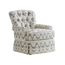 Kempton Chair