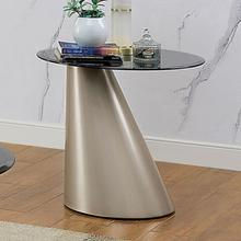 View Product - Aumsville End Table