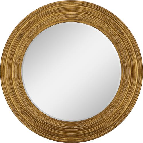 Product Image - Maxwell Mirror