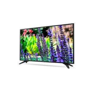 "32"" Class (tbd"" Diagonal) Direct LED Commercial Lite Integrated Hdtv"