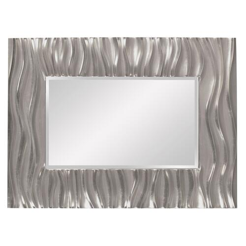 Howard Elliott - Zenith Mirror