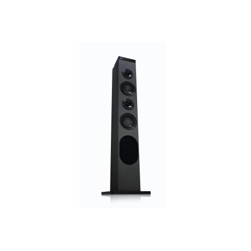 LG RL3 XBOOM Tower 130W Bluetooth Music System