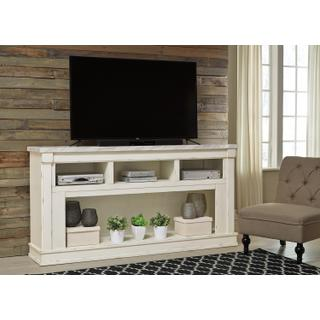 Becklyn TV Stand