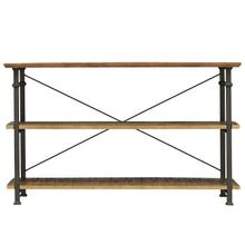 View Product - Sofa Table/TV Stand
