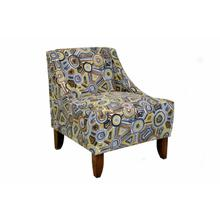 See Details - 235-20 Chair
