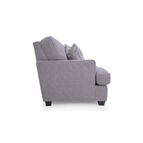 2785 Sofa