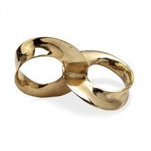 See Details - Mobius Rings