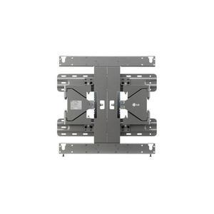 LG AppliancesEZ Slim Wall Mount For 42'' ~ 60'' Class TVs