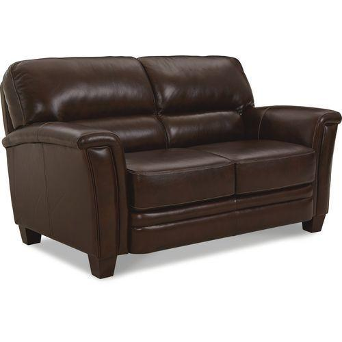 Ellis Loveseat