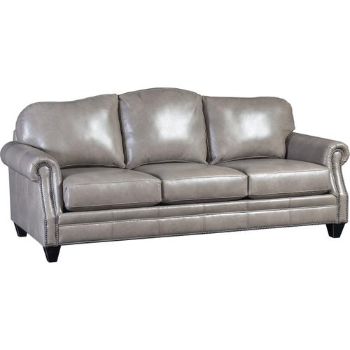 Lucy Loveseat
