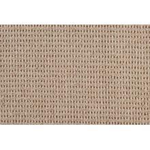 Natura Chasm Oatmeal Broadloom Carpet