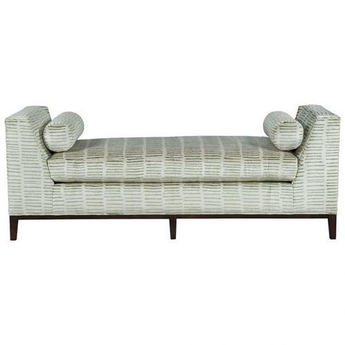 Fairfield - Countess Chaise Lounge