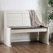 Love Seat Nekoma Product Image