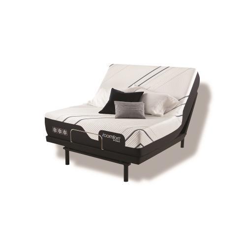 iComfort - iComfort - CF3000 - Plush - Queen Mattress Only
