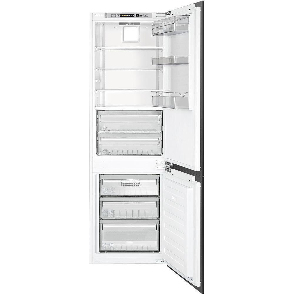 SmegRefrigerator Cb300u