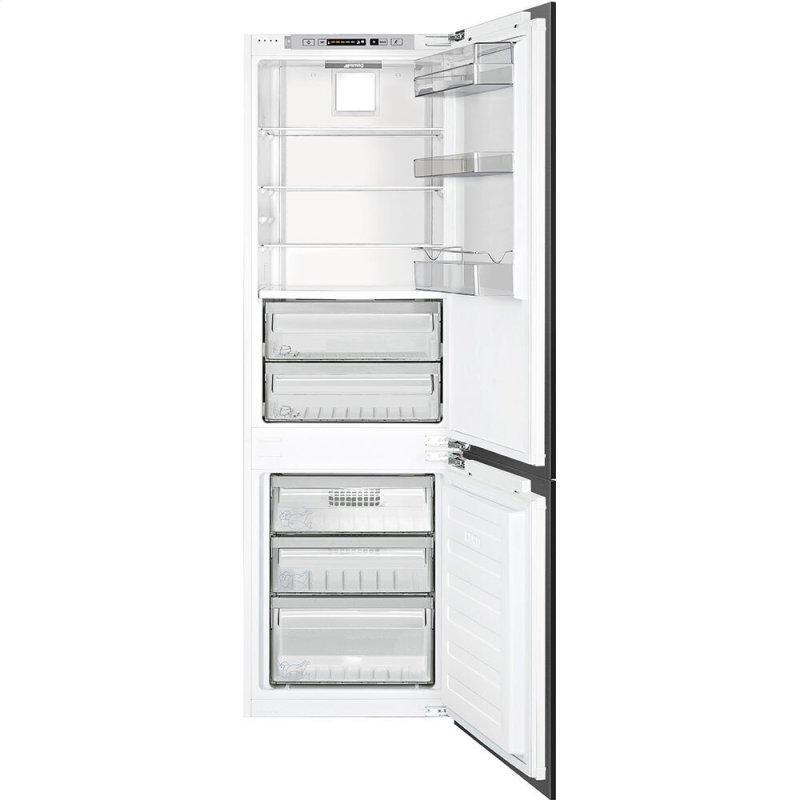 Refrigerator CB300U