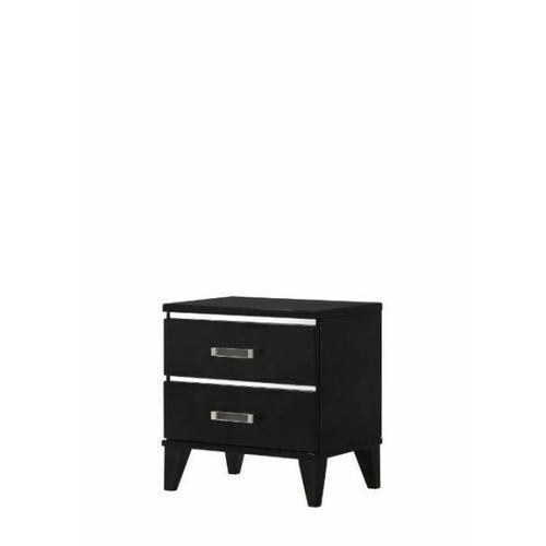 Acme Furniture Inc - Chelsie Nightstand