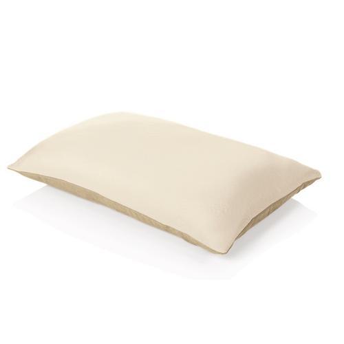 TEMPUR-Rhapsody™ Pillow - King