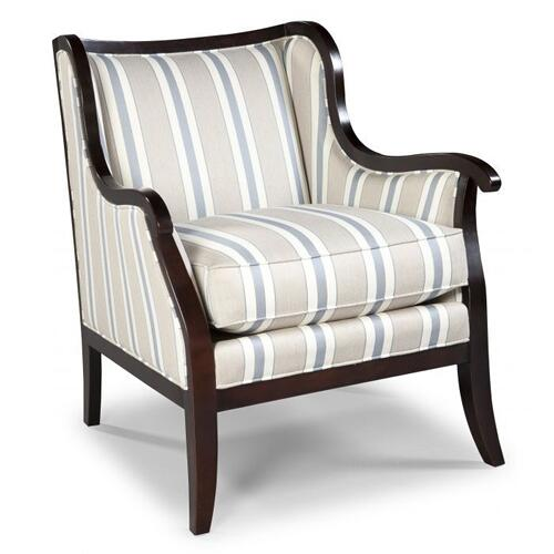Fairfield - Winslow Lounge Chair
