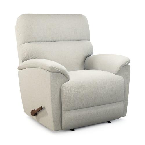 Trouper Wall Recliner