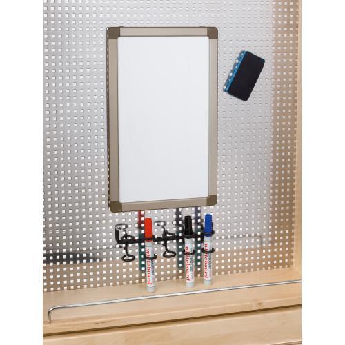 Rev-a-shelf - Rev-A-Shelf - 434-MB-KIT - Message Board Kit