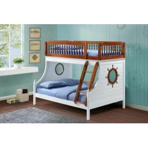 Acme Furniture Inc - Farah Twin/Full Bunk Bed