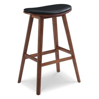 See Details - Corona Counter Height Stool, Exotic, (Set of 2)