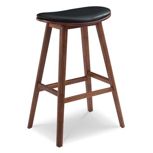 Greenington Fine Bamboo Furniture - Corona Counter Height Stool, Exotic, (Set of 2)
