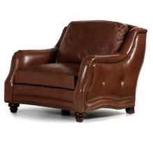 View Product - 4715 SUNDANCE CHAIR