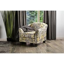 View Product - Chair Xochitl