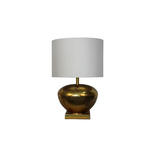 Decor-rest - Imperial Lamp