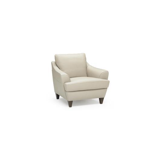 Natuzzi Editions B635 Armchair