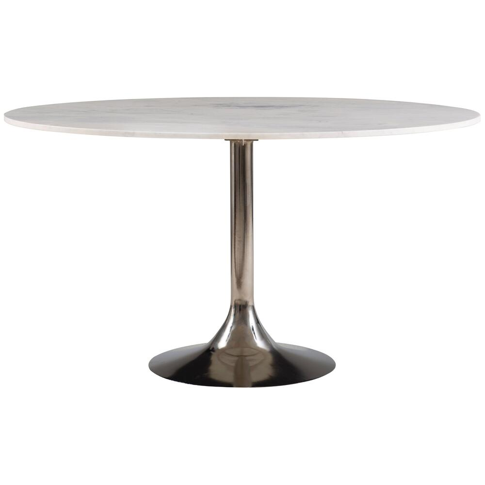 Alexis Round Dining Table