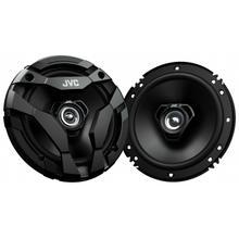 drvn DF Series Speakers