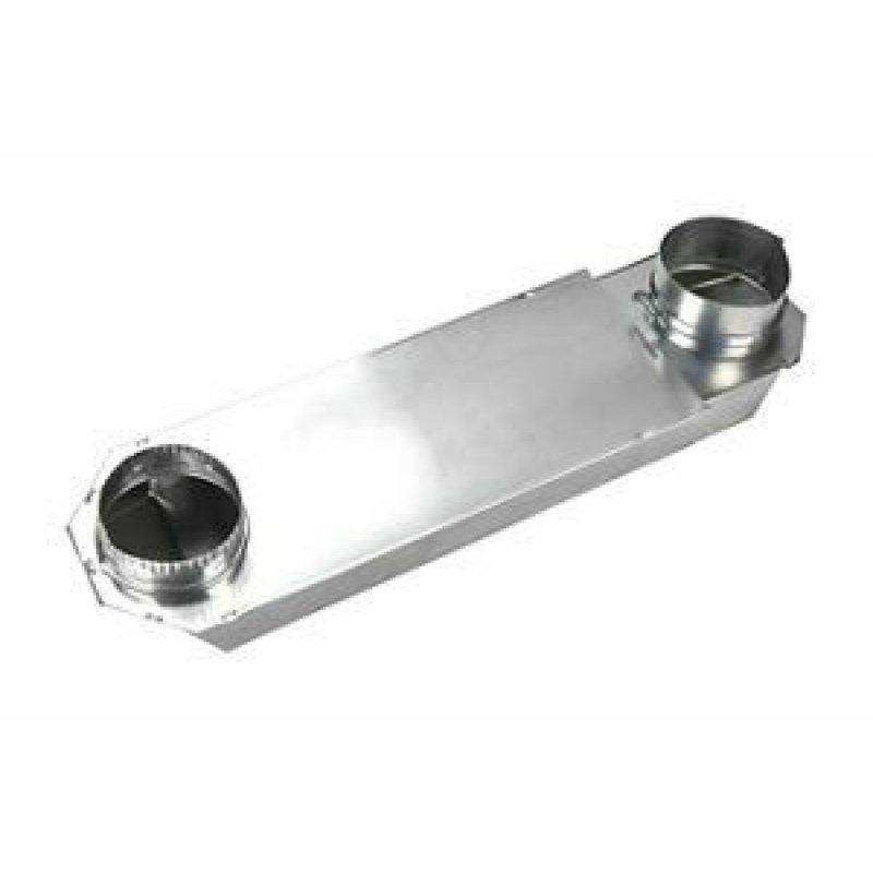 Dryer Telescoping Vent Periscope - Other