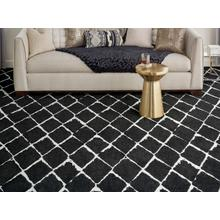 Twilight Trellis Twtrl Onyx Broadloom Carpet