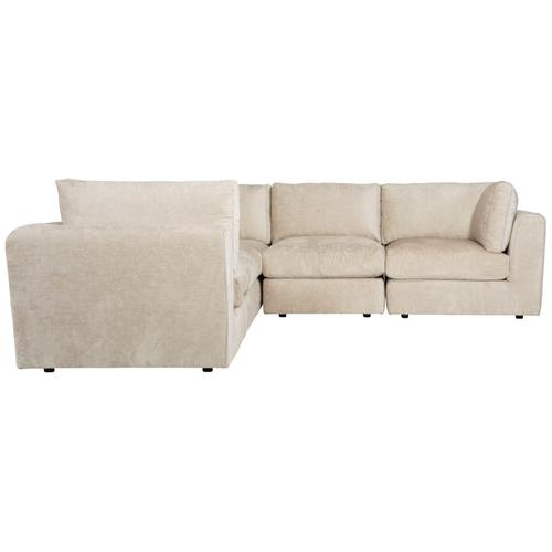 Oasis Sectional