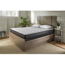 "American Bedding 11.5"" Firm Tight Top Mattress"