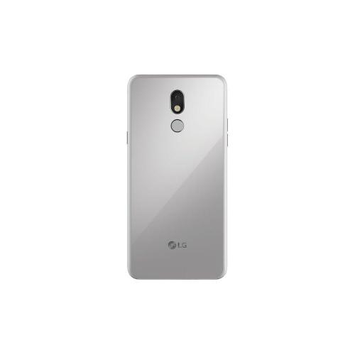 LG Stylo™ 5  Metro by T-Mobile