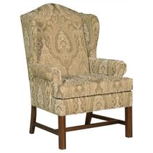 View Product - Bainbridge Wing Chair