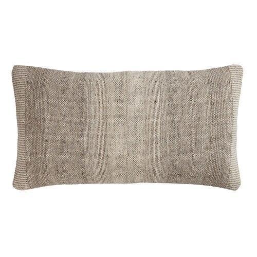 Austen Pillow Cover