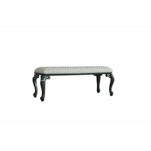 Acme Furniture Inc - House Delphine Bench