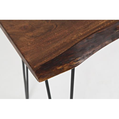 Nature's Edge Sofa Table