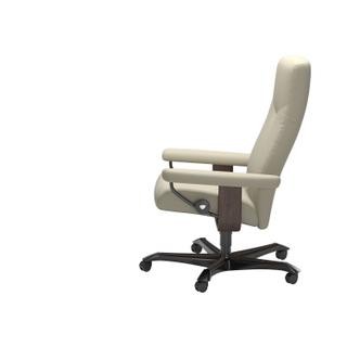 See Details - Stressless® Dover Home Office
